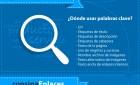 5 claves SEO (Infografía)