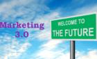 Marketing online para empresas 3.0.