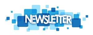 La importancia de elaborar una buena newsletter