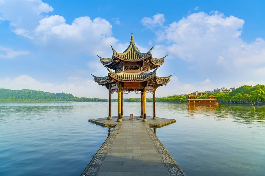 Amazing China with flights   China Packages   Webjet Exclusives     10 day Amazing China with flights