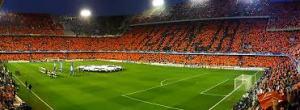 Valencia-FC