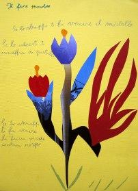 lab+fiori-bacone-09