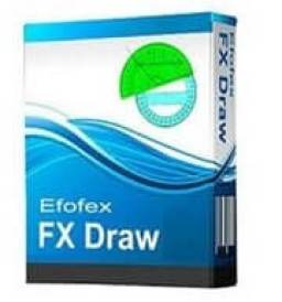 Efofex FX Draw Tools 20.2.05 With Crack 2020 Latest Version