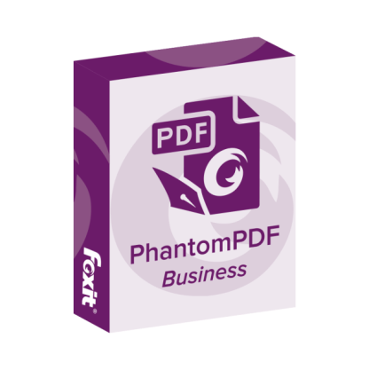 Foxit PhantomPDF Crack + Activation Key