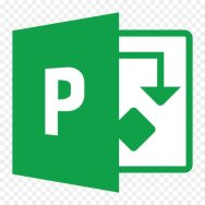 Microsoft Project 2021 Crack Plus Lifetime Product Key Window (Latest)