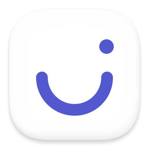 Combin Crack 2.6.1.2390 With Serial Key & Activator 2020 Latest Download