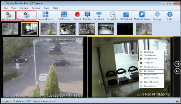 Security Monitor Pro 6.06 Crack & Keygen Full Version