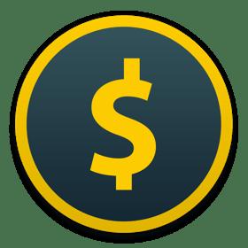 Money Pro 2.6.2 Crack Free Download