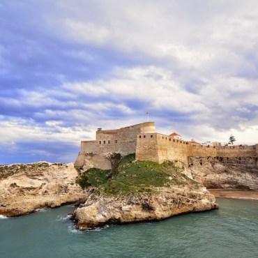 Ceuta - Melilla