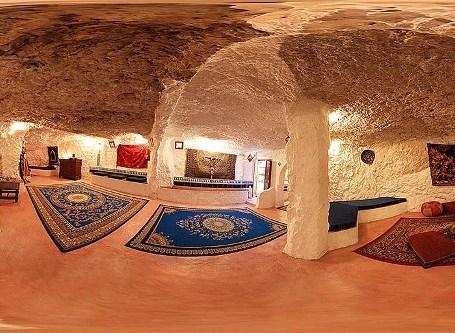 Descubre Villena y las Bodegas de las virtudes – Fortaleza Mediterránea – Salida desde Castellón