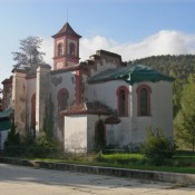 el Remei - Sant Quirze de Besora (3)23
