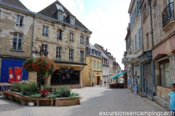 DSC_0007 Montluçon