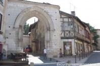 DSC_0040 Bourg-en-Bresse