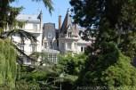 DSC_0019 Blois