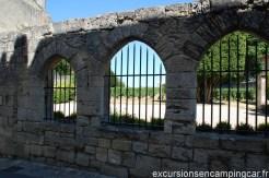 DSC_0027 Saint Emilion
