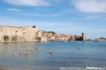 DSC_0232 Collioure