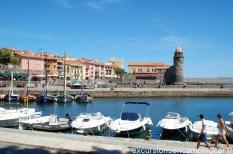 DSC_0244 Collioure