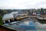 dsc_0115-port-saint-goustan