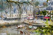 dsc_0120-port-saint-goustan