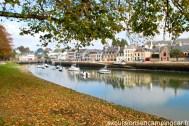 dsc_0127-port-saint-goustan