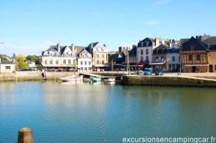 dsc_0141-port-saint-goustan