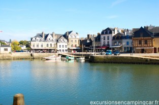 dsc_0141-port-saint-goustan