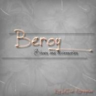 Beroy