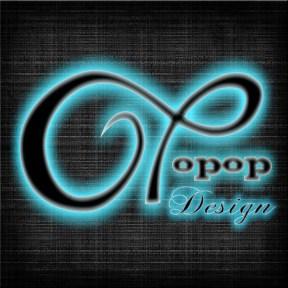 Opopop Design