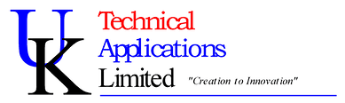 UK Technical Applications Limited