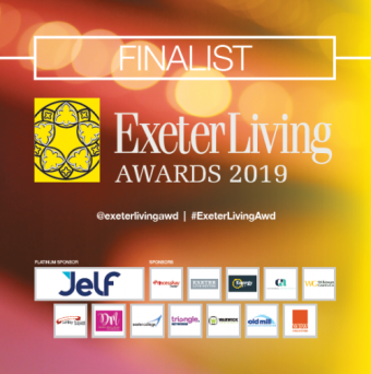 exeter-living-awards-2019-finalists