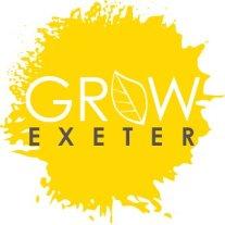 Grow Exeter Magazine