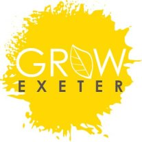 Grow Exeter Magazine
