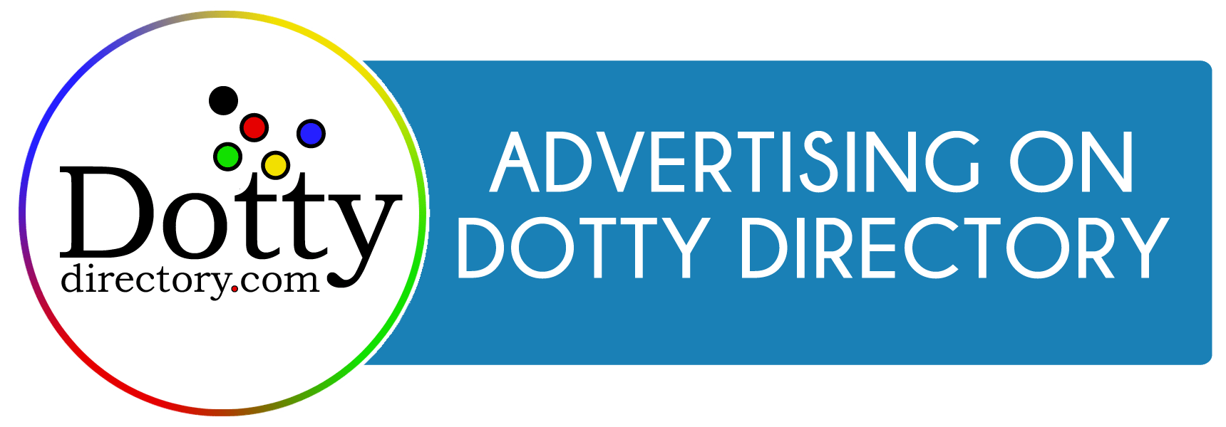 dotty-directory