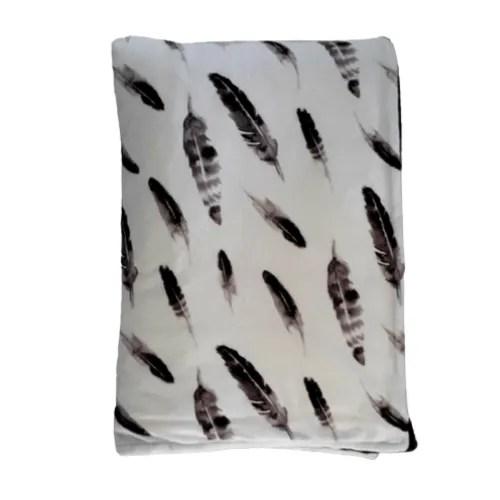 Medium Weighted Blanket
