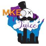 MKE Juice Logo