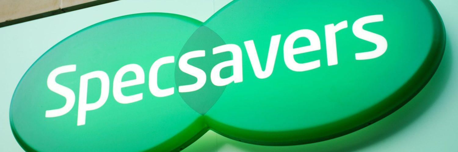 Specsavers Case Study