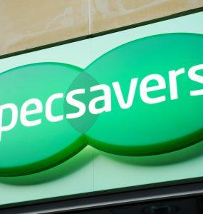 Specsavers Case Study
