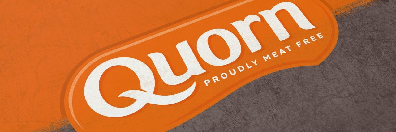 Quorn Product Sampling