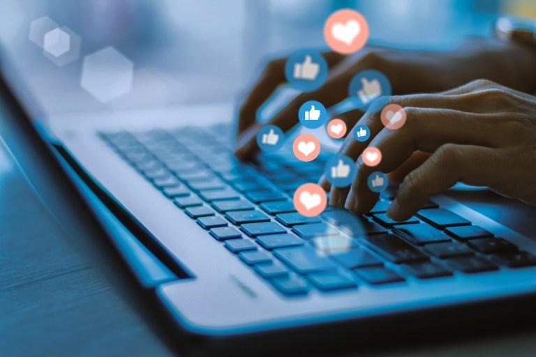 Votre marque employeur : un levier pour votre communication digitale