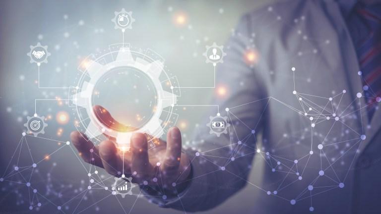 Comment réussir la digitalisation de ses processus métier ?