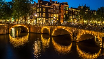 Kantoor Executive Business Private Office verhuist naar Amsterdam