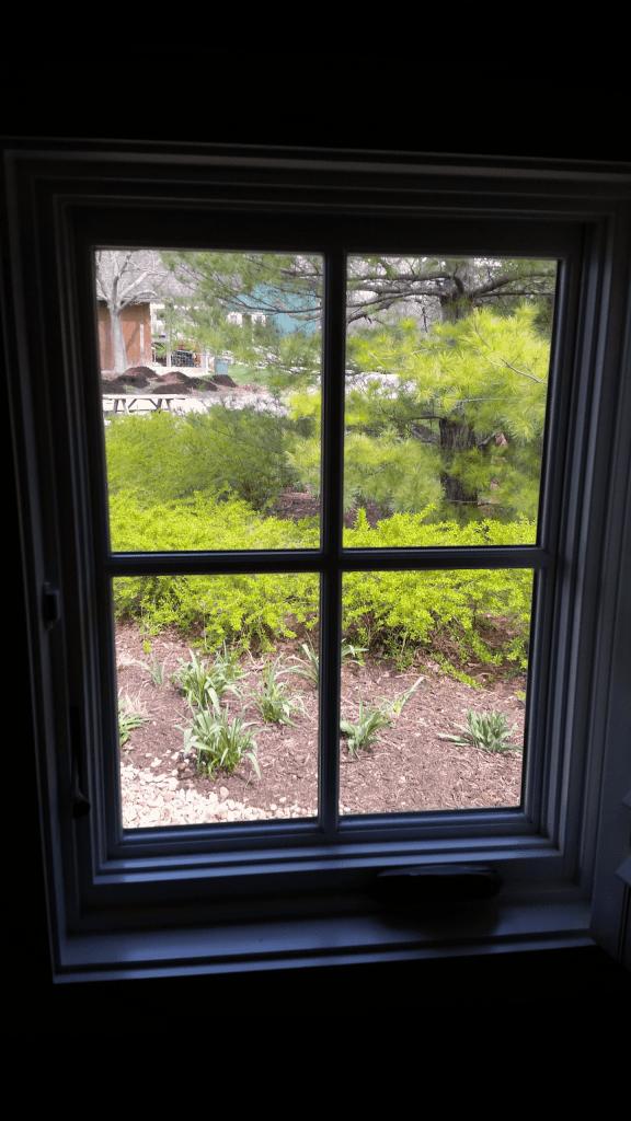 Quality Window Cleaning Omaha, Nebraska