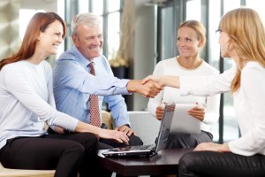 The Import of Client Relationship Management & Creating a Customer Intimacy Model