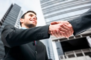 """Why """"Consultative Sales"""" Is The Professionals Way to Become a """"Sales Pro"""""""