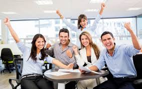 Essential Employee Team Building Skills, How to Build Camaraderie?