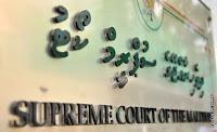 Maldives: Tensions escalate between executive and judiciary