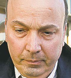 Canada: Montreal mayor's associates nabbed in probe
