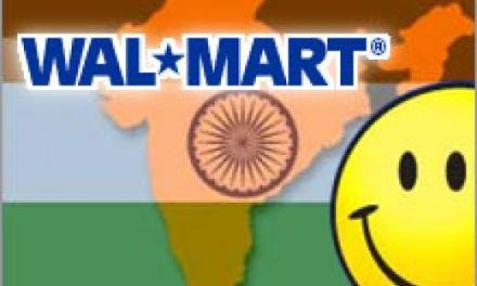 India: Walmart Stores tightens anti-corruption practices