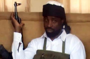 USA: State Department Slaps Sanctions on Boko Haram Leaders