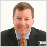 CyberSheath Announces New CMMC Managed Service; Eric Noonan Quoted